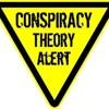 Matheus Fracari - Teoria Da Conspiração.mp3