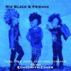 Rio Black & Friends - Cool Kids (Echosmith cover ...with another lyrics)