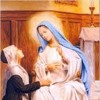 Mary, Hope, the Miraculous Medal, and the New Liturgical Year