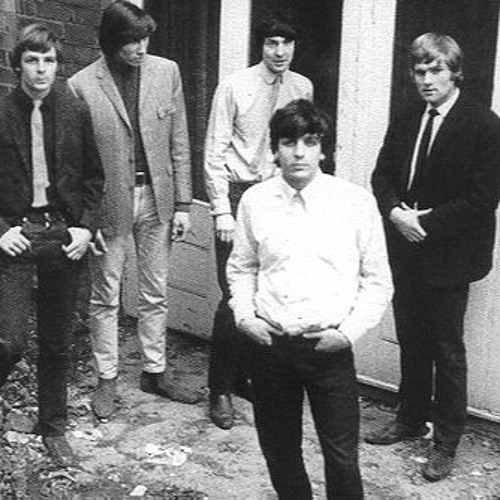 Pink Floyd 1965 (sample)