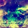 Creature Revertigo - Ashanti