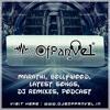 Kombadi Palali (Remix) - Robbert-(Kolhapuridjs.Com).mp3