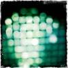 Creature Revertigo - Screenlight People (now mastered on Youtube)