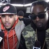 Chris Brown Ft. Wale - All I Need (Before The Party) *Click Buy For Free Download*