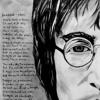 John Lennon - Imagine (Morelasoul Kizomba Coverr) 2015
