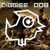Martin OCCO - Reboot (DIGGIEE 008) preview mp3