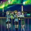 AiM - I wish [Digimon Adventure Tri .Ver]