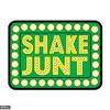 Sage : SHAKE JUNT (Clip).mp3