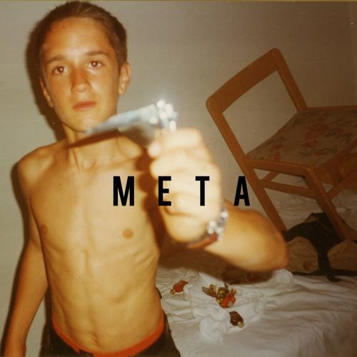 META EP