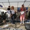 Rock The Casbar Clash Cover By Rockska.mp3