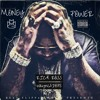8Ball And MJG Ft. Rick Ross - Thumbin Thru That Check (Prod by. Wayne2Dope)