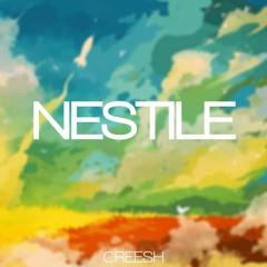 Creesh - Nestile