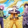 Nightcore Kaze - Wind (Naruto Shippuden Opening 17)