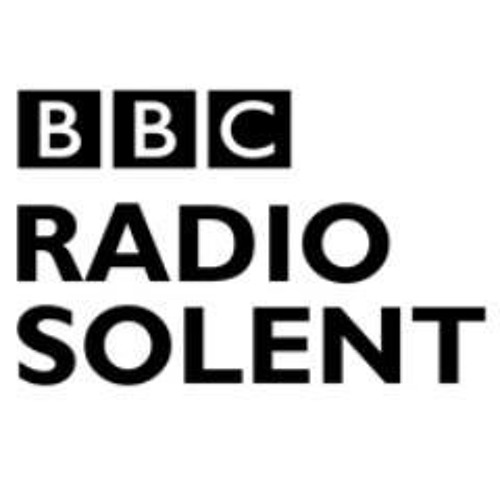 Interview at Durdle Door by Steve Harris, BBC Radio Solent
