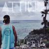 Video Bob Marley ''Wait In Vain'' ATTILIO Cover download in MP3, 3GP, MP4, WEBM, AVI, FLV January 2017