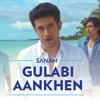 Gulabi Aankhen - Sanam Puri