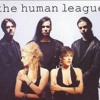 The Human League- A doorway Jva remix.mp3