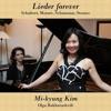 Der Nussbaum Robert Schumann Myrten Op 25 No 3 Mp3