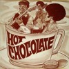 You could have been a Lady - Hot chocolate (Remix)