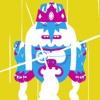 Cartoon Network Summer Song (Mr. Wolfknite Remix)