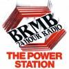 Kevan Brighting Voice Session - BRMB Radio Birmingham August 1988 SALE Total DIY