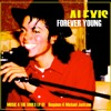 Forever Young (Requiem For Michaël Jackson)