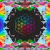 Coldplay - Advenutre Of A Lifetime (Live At NRJ Awards 2015)