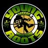 Young Roots - Adinda (Teaser Midi)
