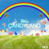 Ncs - CandyLand