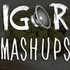 Robo Kitty X BAR9 - Why They Need Us X Bar9 & Datsik - Droid - (ig0r Mashup)