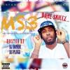Bankroll Fresh - Hot Boy Ft. Lil Wayne & Juvenile (Dave Skillz Freestyle) #MetaphoricallySpeaking3