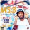 Lil Wayne - Grindin (Feat. Drake) (Dave Skillz Freestyle) #MetaphoricallySpeaking3