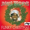James Brown Christmas Beggar Produced By Ki of NC