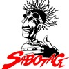 Sabotage - Respeito é Lei (download grátis)