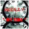MEERZY - MY TIME.mp3