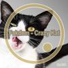 Fakdem - Crazy Kat (Original Mix)