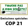 Spéciale première COP21 28 - 11 - 15.mp3
