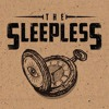 The Sleepless - THE SLEEPLESS EP - 01 Sleep.mp3