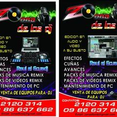 POLLITA MENTOR ACOSTA REMIX Zonadlosdj@gmail.com 0986637662 El Quinche