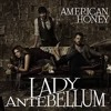 Lady Antebellum--American Honey (Acoustic Instrumental Cover)