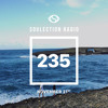 Soulection Radio Show #235