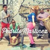 Que Palo - The Pedrito Martinez Group