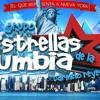 LUNA DILE QUE LA AMO estrellas de la kumbia Portada del disco
