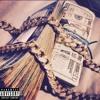 Gotta Get Money - Rich Reek X PhilIonz X Bo Bandz