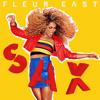 Fleur East - Sax (TrashDog Future Remix)