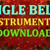 JINGLE BELLS INSTRUMENTAL DOWNLOAD