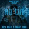 Rick Ross Ft Snoop Dogg - No Cut (Black Market).mp3