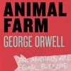 Audiobook: Animal Farm Chapter 1