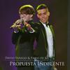 David Fanego & Fabio De Sá - Propuesta Indecente (Romeo Santos - Cover)