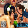 Chinese Assassin - X-Rated 2 (A Di Baddest Mix) (Dancehall Mix CD 2013 Preview)
